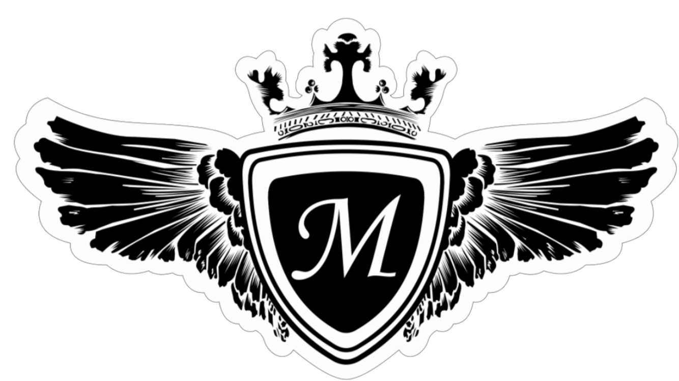 Michaels Palace logo