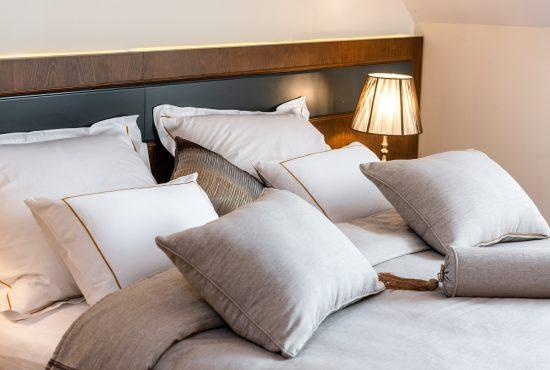 Hotel Michaels Palace Luxury